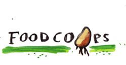 foodcops