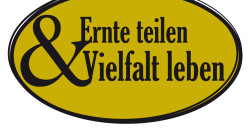 logo_ernteteilen+