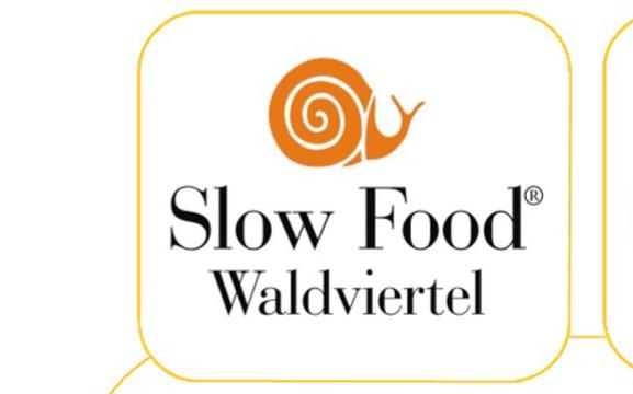 slow food1